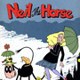 20130905081921-neil_the_horse_promo_cover