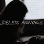 20130905095035-jobless_anonymous_big