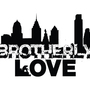 20130921154830-brotherly_love_logo1_black