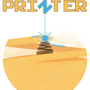20130920103500-peachy_printer_-_logo_220_194