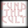 Fundthecult