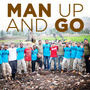 20120127084342-indiegogo_man_up_and_go_thumbnail