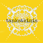 20131014022858-final_tanks_and_kinis_logo_big