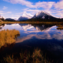 20131004005431-mt-rundle-from-vermillion-lakes-banff-national-park-canada_petit