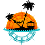 20131007112212-island_time_logo_only