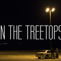 20131011145250-in_the_treetops_poster2_small