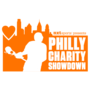 20131014130006-philly-charity-showcase-logo_square