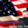 20131020092907-helping_military_families_220x194