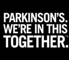 20131202121653-indiegogo_small_image-b_w_logo-parkinson_s._we_re_in_this_together.