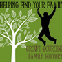 20131022132424-helpingfindfamily