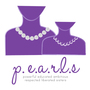 20131025151443-pearls_final_logo_design