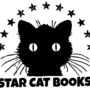 20131118164004-star_cat_books_image_for_indiegogo