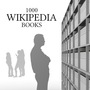 20140128112700-wikipediabooks-square
