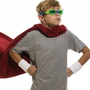 20131030233927-644_shield-karate-kids-super-hero-628x305