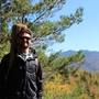 20131106074711-mike_guitar_in_mountains