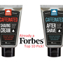 20140128120646-pacific_shaving_caffeinated_shaving_products_-forbes