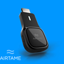 20131216161259-airtame_dongle_indiegogo_2