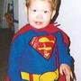 20131121183007-jeffrey_superman_costume_cropped