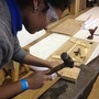 20140109102142-bodine_student_riveting_2-_010214