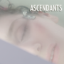 20131117055449-ascendants_indiegogo_small