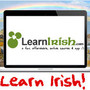 20131201041015-learn-irish-igg-logo