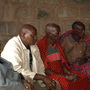 20131201114635-oleopolos_maasai_meeting_4