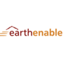 20131202223255-earthenable_logo_hires