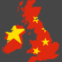 20131216080122-uk-outline-map