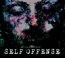20131220211618-self_offense_indie_gogo_2x2_001