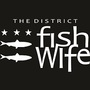 20140101171742-fishwife_logo-sm_for_indiegogo