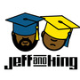 20120128014658-jeffandking_graduation_logo
