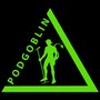 20140103080253-podgoblin_green-black_background