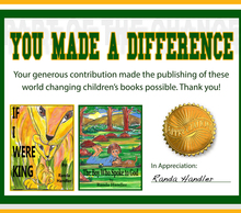 20140105145429-you-made-a-difference-certificate