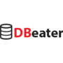 20140108072603-dbeater_small_logo