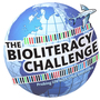 20140109145001-fa_bioliteracy_logo_for_web