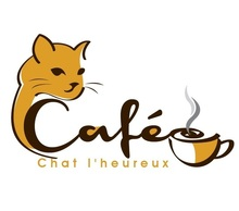 20140118103056-caf__chat_l_heureux_160114_-_copie