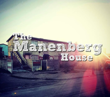 20140213063432-manenberghouse2