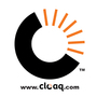 20140124071622-cloaq_label_black_orange