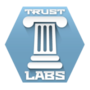 20140126230253-trustlabs-modern-small-igg