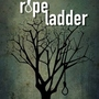 20140129083332-rope_ladder__212x220_