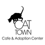 20140128132142-ks_cat_town_logo_v2