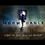 20120218150613-moondance_small_cover