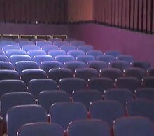 20140129110811-fairview_cinema_3_theater