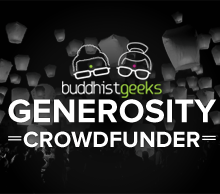 20140213134340-crowdfundericon