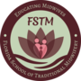 20140204102700-fstm_logo-final_color_print