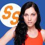 20140316145206-spirit-squad-indiegogo-avatar