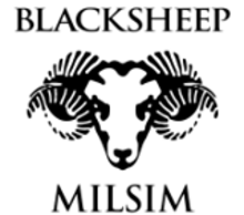 20140208170306-blacksheep_milsim_facebook
