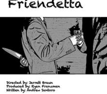 20140219115843-friendetta