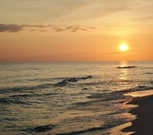 20140301134847-florida_beach_at_sunset__03_