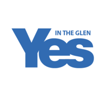 20140302172745-yes-in-the-glen